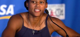 Marion Jones To Speak At Next IndiviZible Meeting