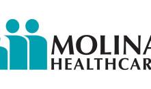1280px-Molina_Healthcare_Logo