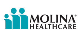 Molina Healthcare holds Thanksgiving meal giveaway