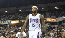 Pelicans acquiring Cousins in multi-player deal