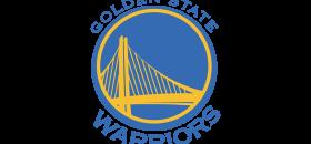 Warriors make NBA history as first team to start season 16-0