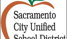 Sacramento_City_NOTFORPRINT_2x