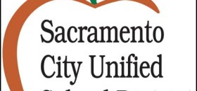 Sacramento City School District Hosts Employment Recruitment Fair