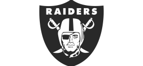 City, county approve negotiations on $1.3B Raiders stadium