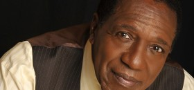 Ex-Globetrotters star Meadowlark Lemon dies