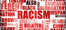 Analysis of racial polling shows whites more aware of racism