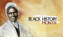 Sacramento Celebrates Black History Month – Calendar of Events