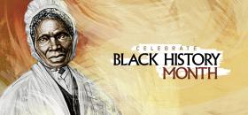 Sacramento Celebrates Black History Month – Calendar of Events