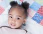 Black Child Mortality Reduction Community Incubator Leads Announced