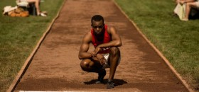 Film Review: Race