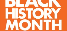 Crocker Art Museum hosts Black History Month Celebration: A Free Family Festival
