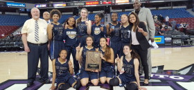 Elk Grove Earns NorCal's D-2 Championship, Beat Sac High 46-45