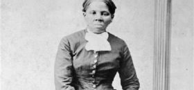African-American abolitionist Harriet Tubman to be the face on $20 bill