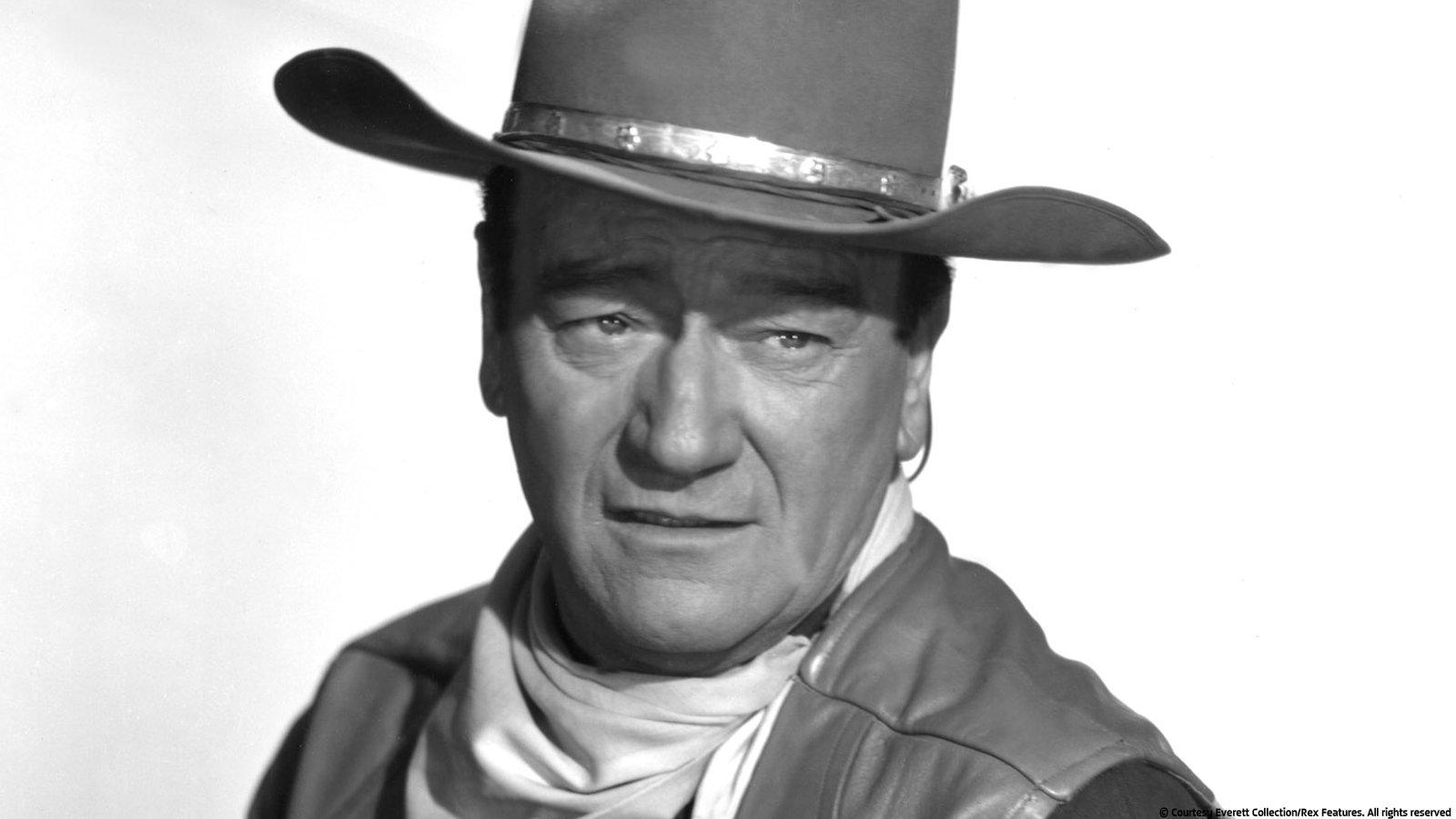 Racist Statements Lead Lawmakers To Reject John Wayne Day furthermore Linda Ronstadt 2 besides Ufc Fight Night 56 Results Colby Covington Dominates Chokes Out Wagner Silva as well Dumbarton Fc Boghead Park likewise Rocky V Star Tommy Morrison Dies Aged 44 3946904. on tommy morrison