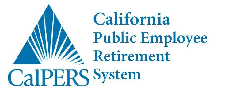 Association of california