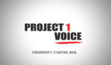 Project1Voice 1VOICE! 1PLAY! 1DAY!  June 18 save the date.00_01_10_27.Still001