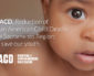 Community Launches Program & Announces Partners To Reduce African-American Child Deaths