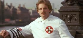 Ex-KKK leader David Duke signs up to run for US Senate seat