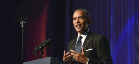 Southern California freeway to be named for Obama