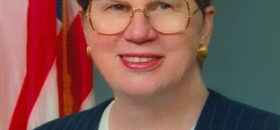 Janet Reno, former US attorney general, has died