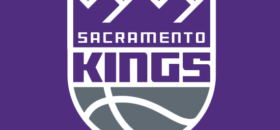 Randolph keys big first half as Kings top Mavericks 114-109