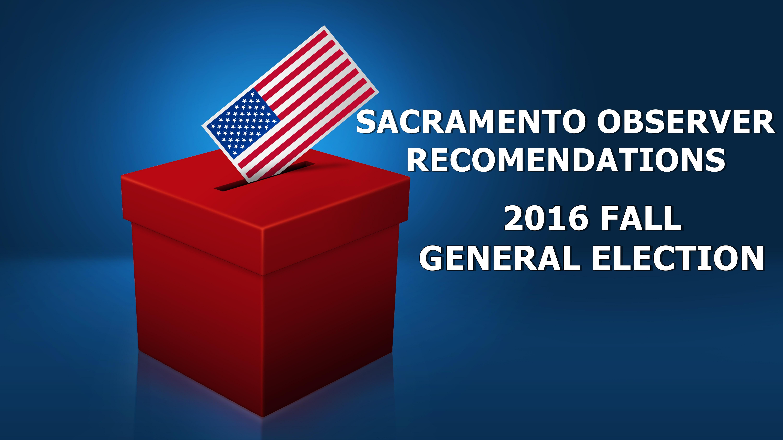 observer-recomendations-2016