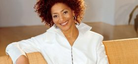 IndiviZible Speaker Series to Feature Best Selling Author Terry McMillan