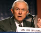 Civil rights groups changing tactics following Sessions loss