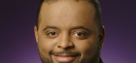 Roland Martin Challenges State's Black Leaders in Passionate MLK Speech