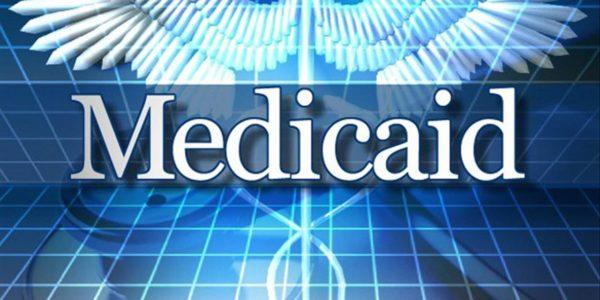 medicaid47