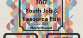 City of Sacramento Offers Multiple Youth Employment Opportunities