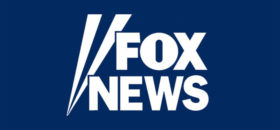 2 women charge racial discrimination at Fox News