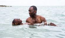 Black Hollywood Wins Big at Oscars