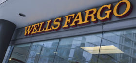 Wells Fargo Commits $60 Billion to Increase Black Homeownership