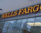 Wells Fargo Commits $60 Billion to Increase Black Homeownership