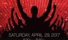 The REACH One Alliance presents Second Annual REACH for Greatness Show