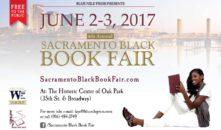Sacramento-Black-Book-Fair-2017_2