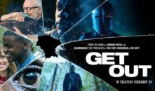 """Sacramento State's UNIQUE Programs host special screening and discussion of Horror Thriller """"Get Out"""""""