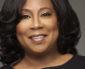 Linda Spradley Dunn is the CEO and founder of Odyssey Media. (Odyssey Media)