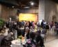 Legislative Black Caucus Celebrate Juneteenth (Video)