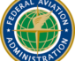 FAA Looking to Fill 1,400 Air Traffic Controller Positions