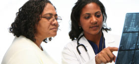 Women's Health Emphasized At Medical Conference