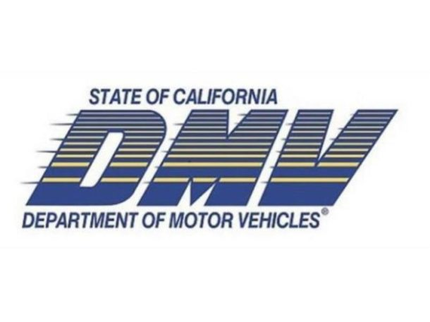 California DMV Hearings