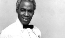 "Robert Guillaume as Benson from the television program ""SOAP."" (Wikimedia Commons)"