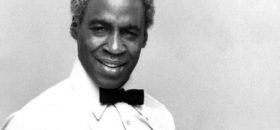 Remembered as a True Legend on Screen and Broadway, Robert Guillaume Dies at 89