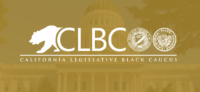 "CA Legislative Black Caucus Responds to Trump's ""Shithole' Countries"" comment"