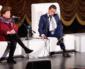 CA Black female voters host Democratic gubernatorial candidates debate (Video)