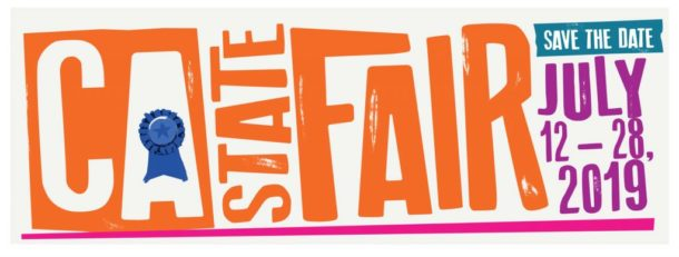 The Sacramento Observer » The California State Fair is Back